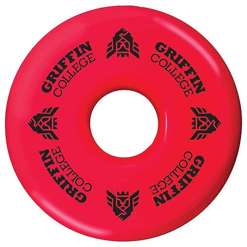 HL 57 Donut Frisbee