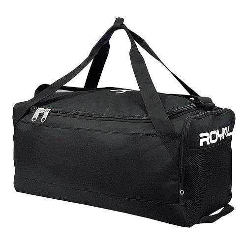Talacha Equip Bag
