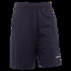 Training Tech Shorts