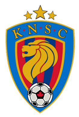 knsc-logo_medium.png