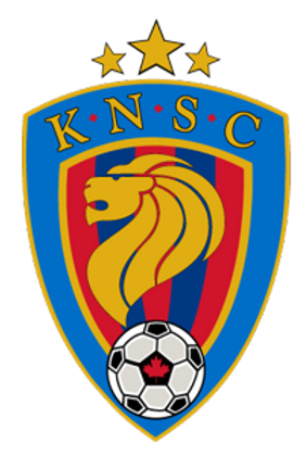 knsc-logo_medium.png