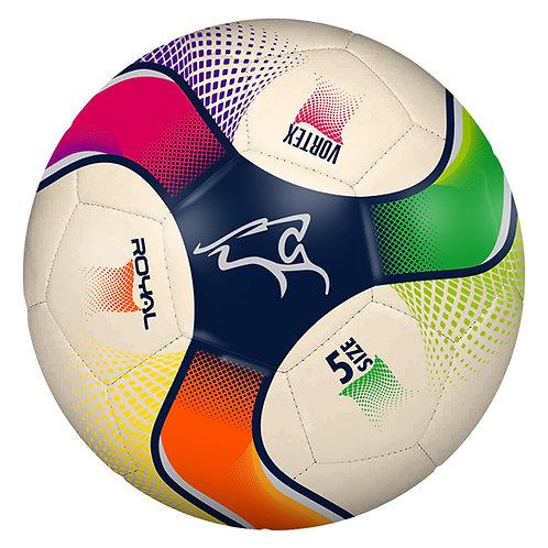 Vortex Ball