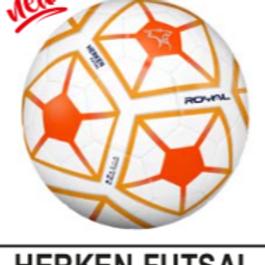Herken Futsal