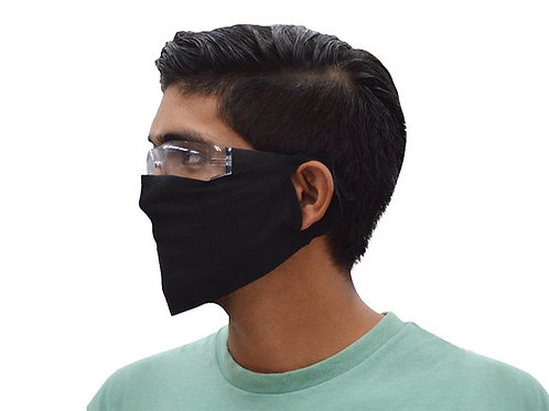Face Covering Mask (pack of 10)