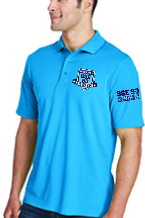 V1 SSE 90 Official Sky Polo
