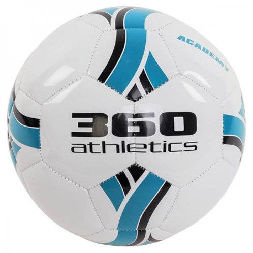 Academy Ball