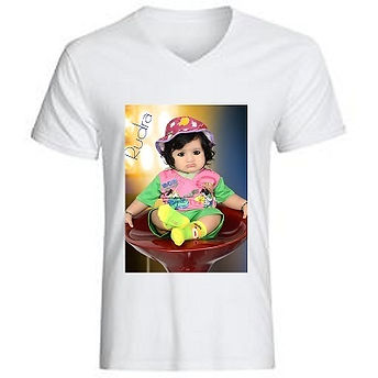 white-round-neck-sublimation-personalize