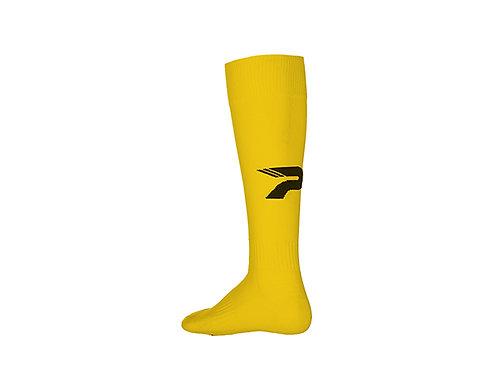 PAT 905 Sock