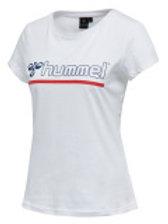 CLASSIC Perla Tshirt