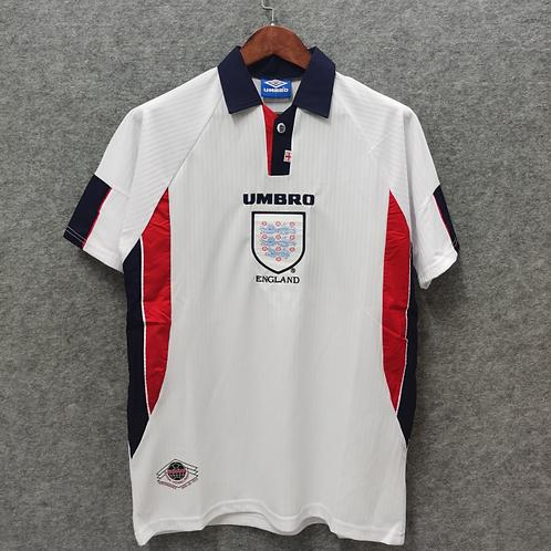 England 1992