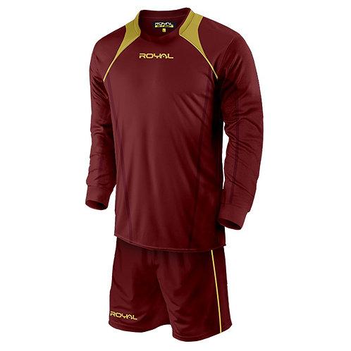 Rendy Goalkeeper Kit
