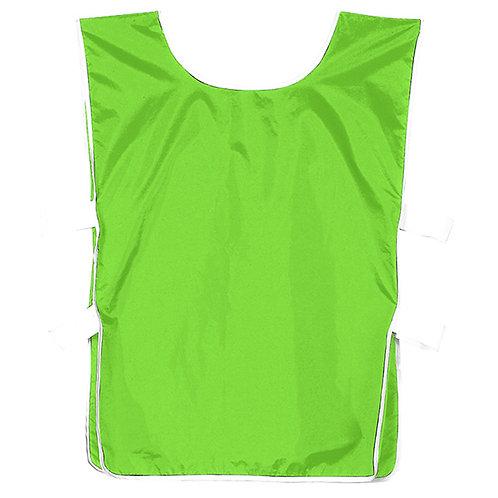 Repro Training Vest