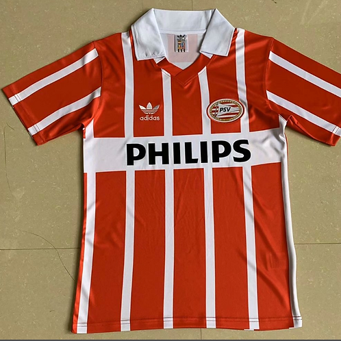PSV 1990