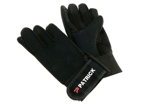 Multi Player Glove