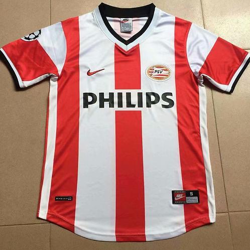 PSV 1998 Champ Red