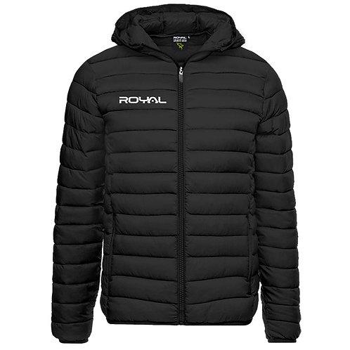 Kael Winter Jacket
