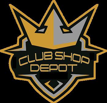club shop depot logo.png