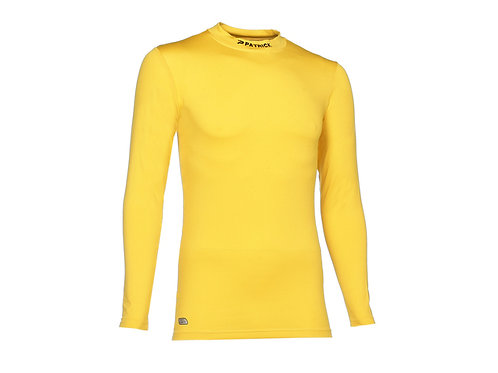 Victory Long Sleeve Compression