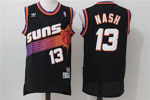 SUNS NASH