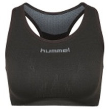 BASE LAYER Womens Bra