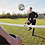 Thumbnail: Soccer Volley Net