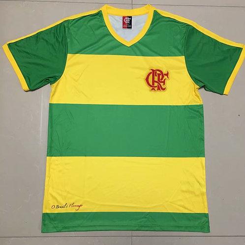 Flamengo Do Brasil
