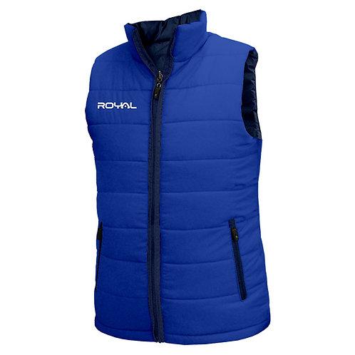 Diless Reversible Vest
