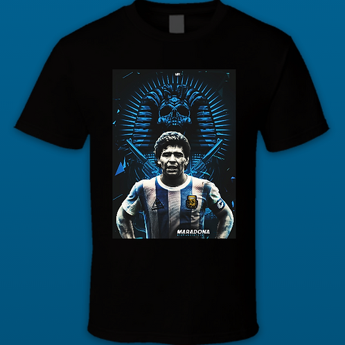 Customized Picture Art Tshirt