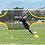 Thumbnail: Goal Shot