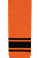 Style HS630 Stripe Sock