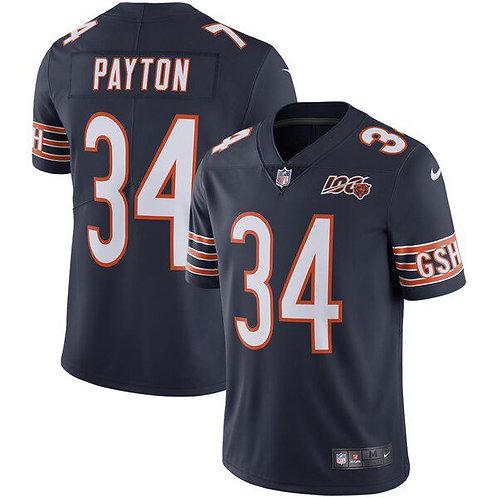 BEARS PAYTON