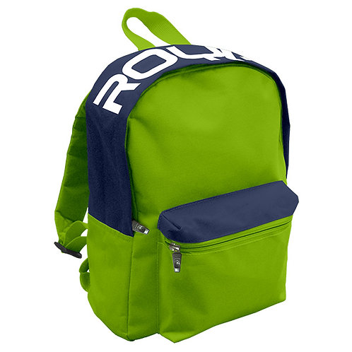 Spritz Backpack