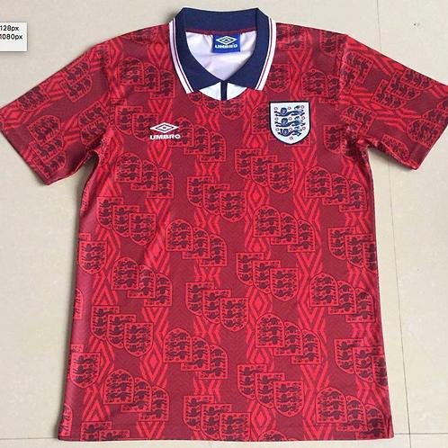 England 1994