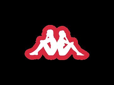 kappa-logo.png