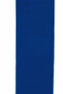 Style HS630 Practice Sock