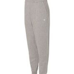 Sueded Fleece Pant