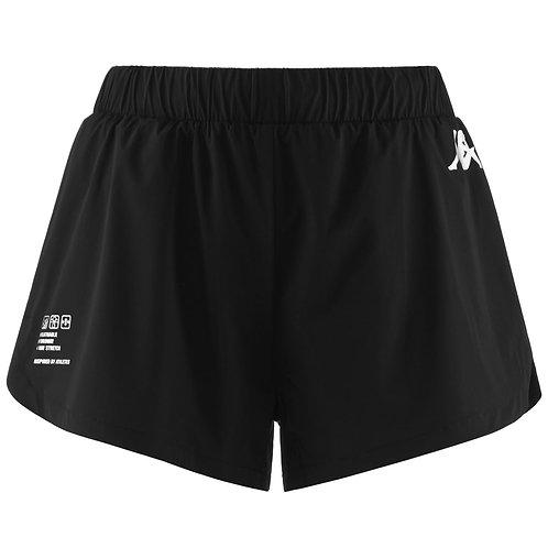 Bey Training Shorts