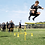 Thumbnail: Pro Training Agility Poles