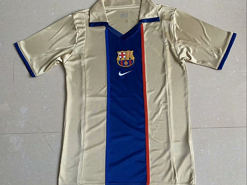 Barca Icon3