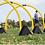 Thumbnail: Pro Training Utility Weight