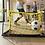 Thumbnail: Pro Mini Soccer Net