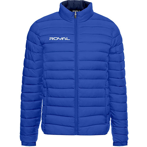 RTJ  Winter Jacket