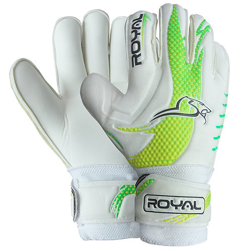 Presa Glove