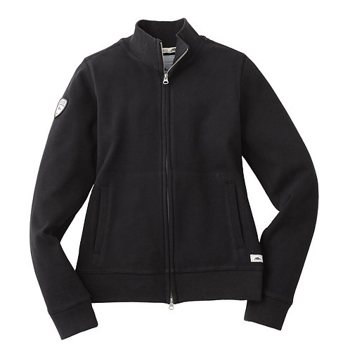 Roots Lady Pinehrst Jacket