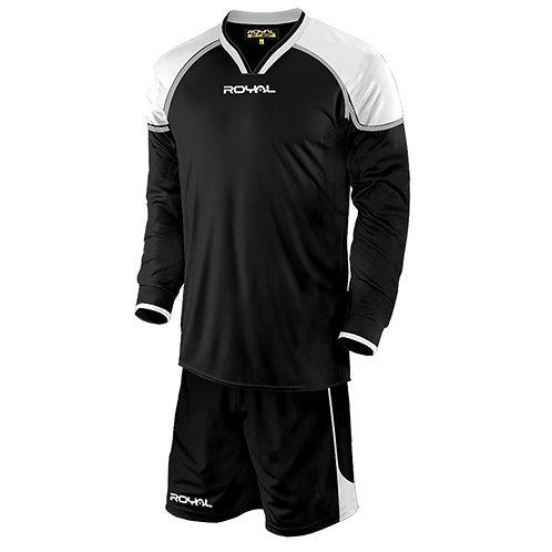 Micene Goalkeeper Kit