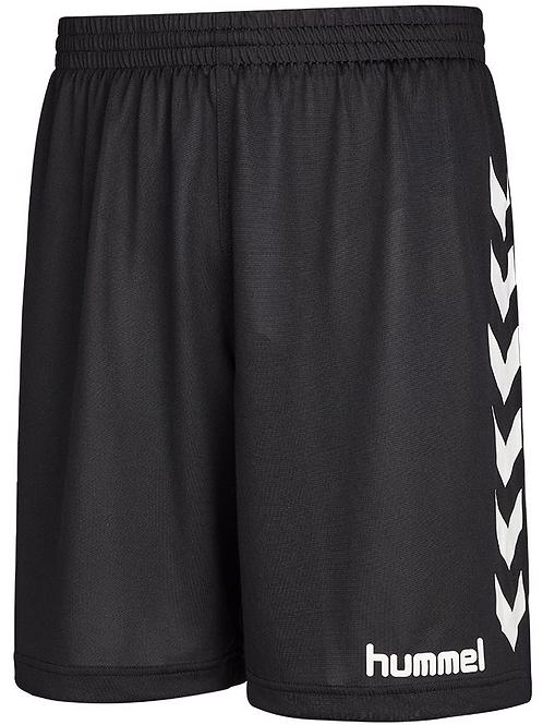 Essential Goalkeeper Shorts