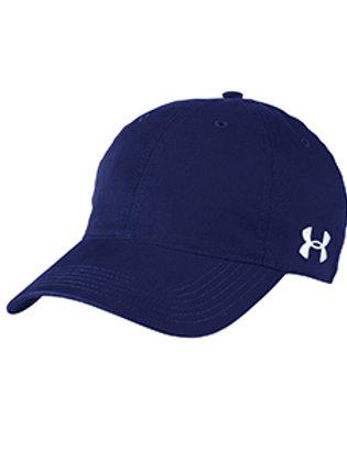 UA Deluxe Chino Cap