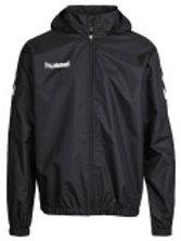CORE Rain Jacket