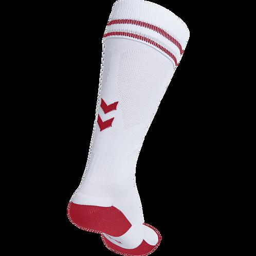 Element Sock