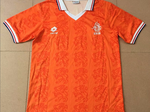 Netherlands1995